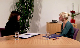 gold standard OSCE Interviews